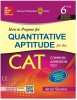 How to Prepare for Quantitative Aptitude for the CAT (English) 6th Edition