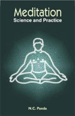 Meditation: Science and Practice 1st Edition price comparison at Flipkart, Amazon, Crossword, Uread, Bookadda, Landmark, Homeshop18