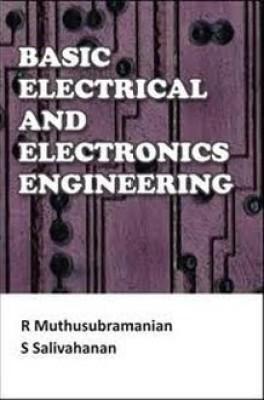 ELECTRONICS BHARGAVA PDF LINEAR BASIC NN CIRCUITS AND BY