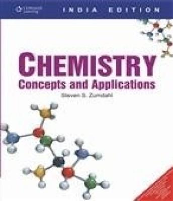 csir net chemical science books pdf
