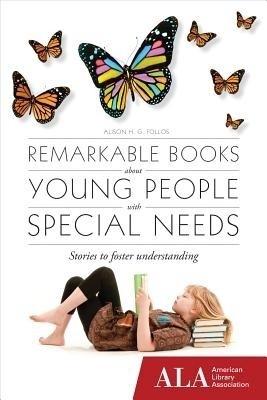 Remarkable Books About Young People with Special Needs price comparison at Flipkart, Amazon, Crossword, Uread, Bookadda, Landmark, Homeshop18