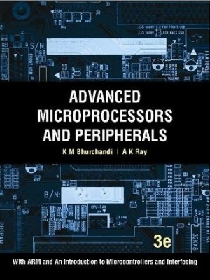 applications of microprocessor 8086 on outer peripherals Used for scientific applications, and number crunching components: memory, cpu, peripherals (i/o) n intel released the 8086, a 16-bit microprocessor, in 1978 n motorola followed with the mc68000 as their 16.