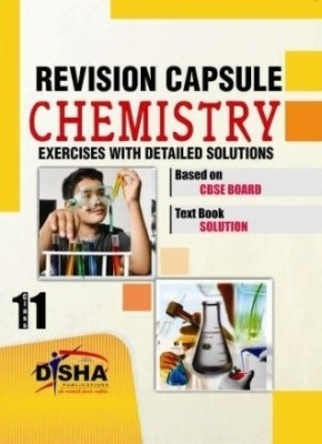 Lab Manual Chemistry Class 11 English 1st Edition By Manohar Lal