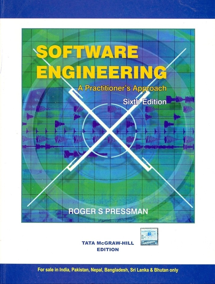 Software Engineering By Ian - Free Download