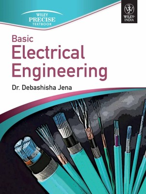 vincent del toro electrical engineering fundamentals pdf