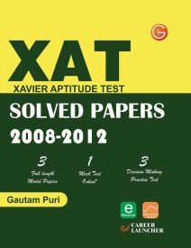 xat model essays Just to see how it would lookpast year xat essay topics and model essay – hitbullseyesample way of doing xat essays, 14.