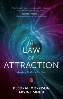 The Law of Attraction: Making It Work for You (English): Book