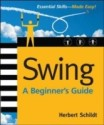 Schildt's Windows 95 Programming in C and C++ (Osborne) 1st Edition price comparison at Flipkart, Amazon, Crossword, Uread, Bookadda, Landmark, Homeshop18