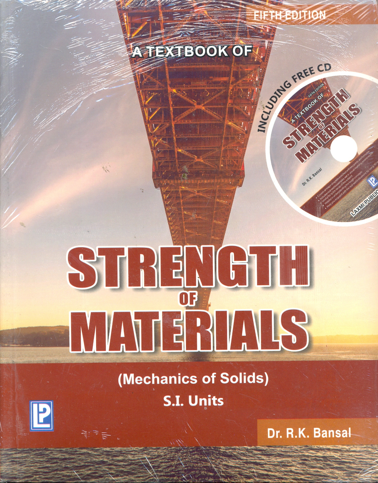 Mechanics Of Materials 9Th Edition Pdf Download