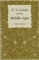 C.S. Lewis and the Middle Ages (English): Book