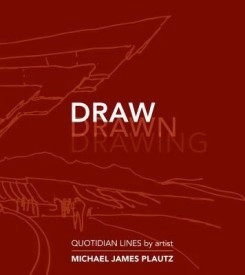 Draw: Quotdidian Lines (English) (Hardcover)