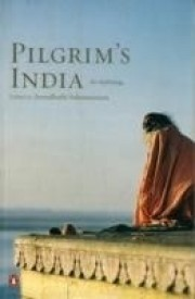 Pilgrims India: An Anthology (English) (Paperback)