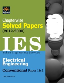Electrical Engineering paper publication topics