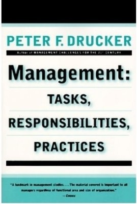 Buy Management: Tasks, Responsibilities, Practices: Book