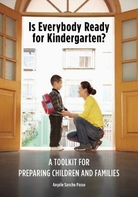 Creating Caring Communities with Books Kids Love (English) price comparison at Flipkart, Amazon, Crossword, Uread, Bookadda, Landmark, Homeshop18