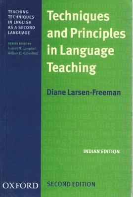 essays about english teaching methods Best practices in teaching writing 1 write in the middle english/language arts as a means of discussing a writer's strategies.