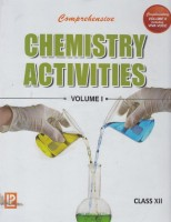 T12-8952-165-COMP. HB CHEM VOL. I XII New Edition: Book