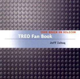 Treo Fan Book (English) (Paperback)
