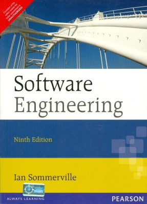 http://www.mediafire.com/view/oxqsmzo97y91f7g/Software_Engineering_9th_ed_(intro_txt)_-_I._Sommerville_(Pearson,_2011)_BBS.pdf