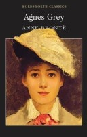 Agnes Grey (English) New edition Edition: Book