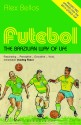 Futebol (English): Book