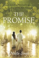 The Promise: Book