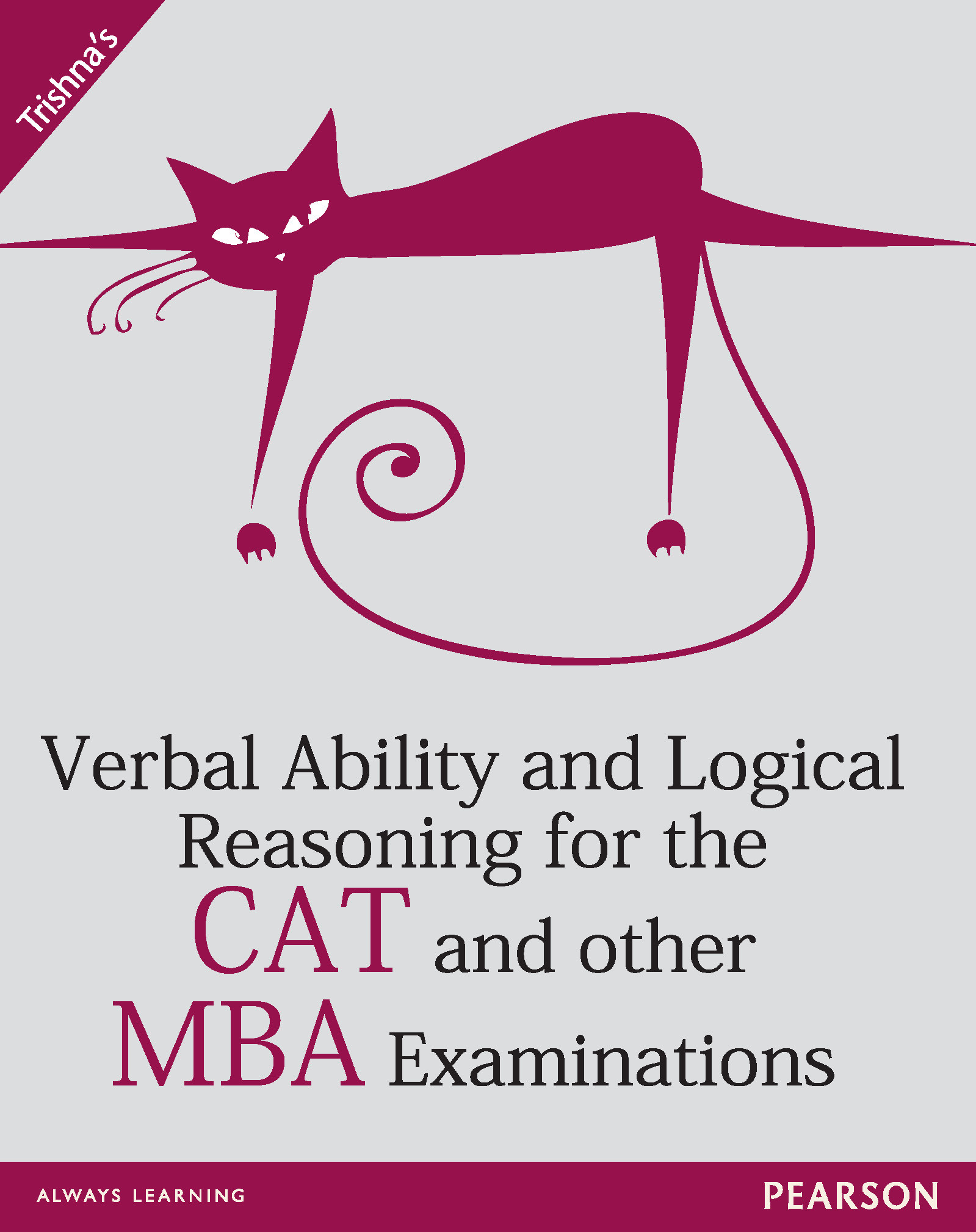 Logical reasoning ability - Research paper Example