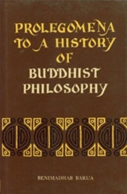 a history of buddhism and its philosophy History of buddhist philosophy and its cultural influence and intellectual development in asia and hawaii pre:previous work in philosophy or religious studies is recommended required text buddhism: introducing the buddhist experience, donald w mitchell oxford university press, 2001.