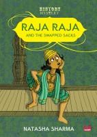 Compare Raja Raja and the Swapped Sacks (English) at Compare Hatke