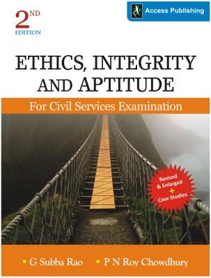 business ethic case studies