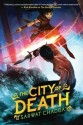The City of Death (English): Book