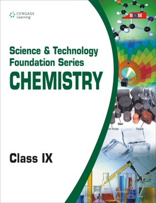 chemistry for class ix x Download latest sample papers for class 8 , 9 ,10, 11 & 12 of all core subjects including maths, physics, chemistry, biology , english, social studies, economics.