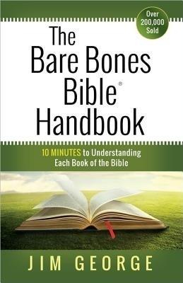 Amazon com extrema teen biblia