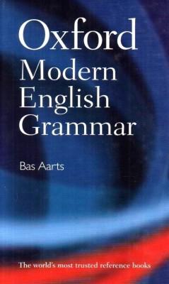 Wren And Martin English Grammar Book Pdf - turbabitbug