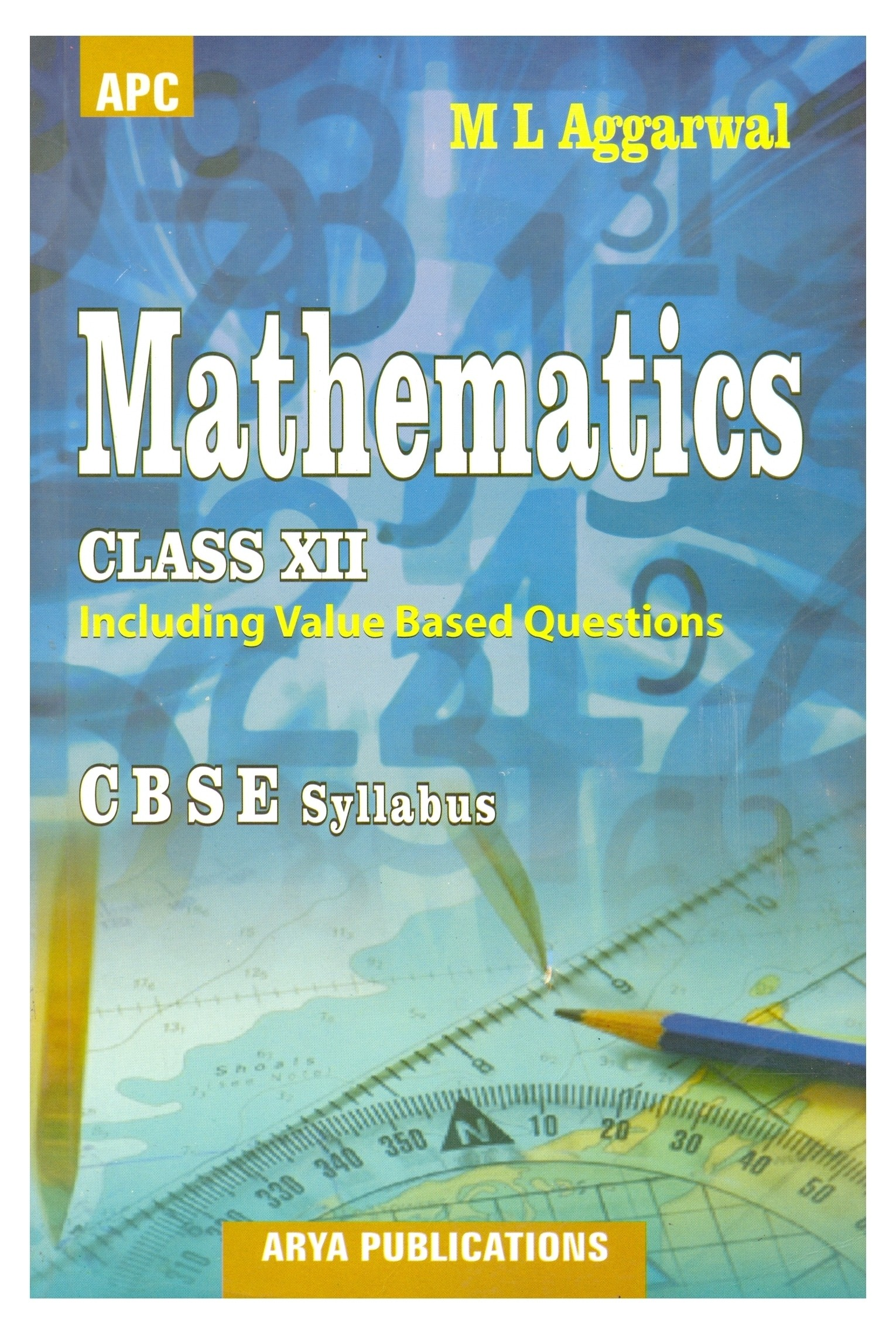 value based questions for mathematics class The cbse board has introduced value-based questions in cbse 12th question  papers  mathematics for class xii (part -i) 1st edition (paperback) by ncert.