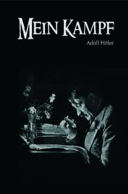 Mein Kampf price comparison at Flipkart, Amazon, Crossword, Uread, Bookadda, Landmark, Homeshop18