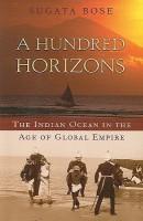 A Hundred Horizons (English): Book