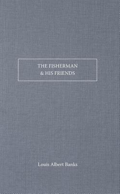 The Fishermen and His Friends price comparison at Flipkart, Amazon, Crossword, Uread, Bookadda, Landmark, Homeshop18