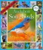 Audubon Songbirds & Other Backyard Birds Calendar