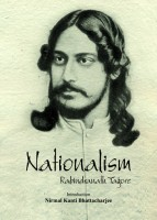 Nationalism: Book