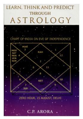Learn, Think and Predict Through Astrology price comparison at Flipkart, Amazon, Crossword, Uread, Bookadda, Landmark, Homeshop18