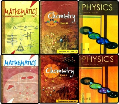Download NCERT physics books class 11 and 12 in pdf Hindi English