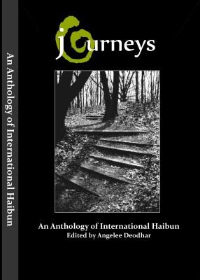Journeys : An Anthology of International Habiun (English) price comparison at Flipkart, Amazon, Crossword, Uread, Bookadda, Landmark, Homeshop18