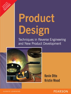 new product development pdf books