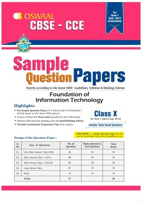 top10 technical paper examples