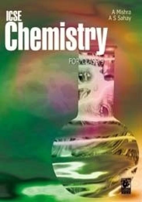 Free download xam idea book for class 9 – isasverhand