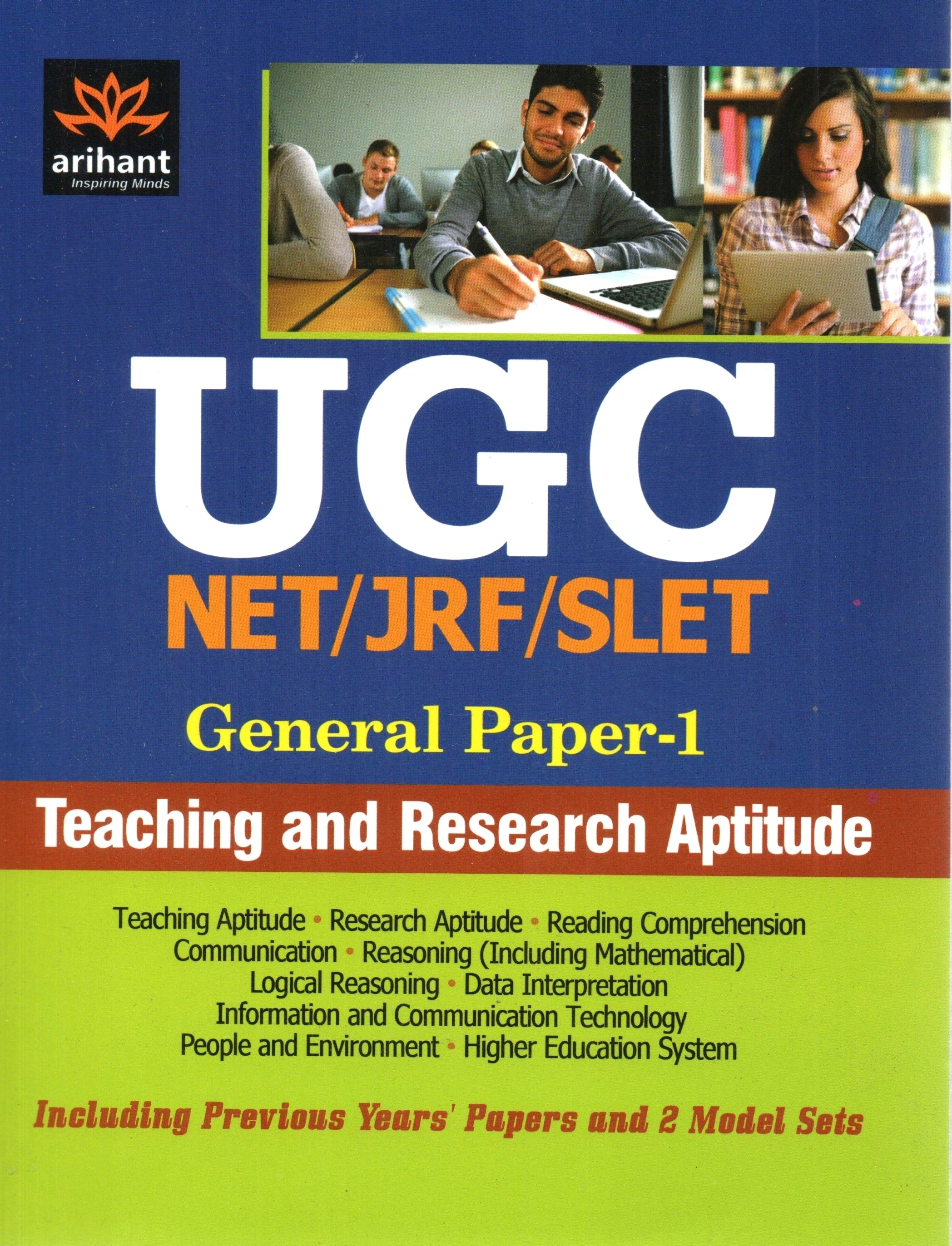 general research paper Research paper topics (top 100 best research topics) - duration: 2:55 how to write research paper: creative writing lessons & tips: writebynight - duration: 10:04.