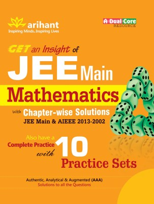 solutions of jee main mathematics Jee main 2018 question paper had four sets - a, b, c and d each set was spread across three subjects - physics, chemistry and mathematics each section comprised 30 questions with 4 marks allotted to every question.