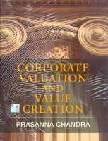 Corporate Valuation and Value Creation (English) 1st Edition: Book