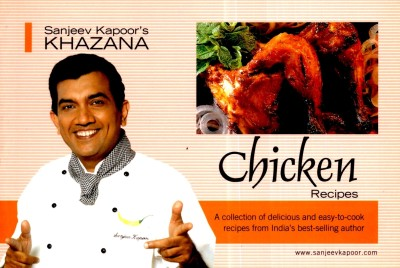 how to cook indian book sanjeev kapoor pdf